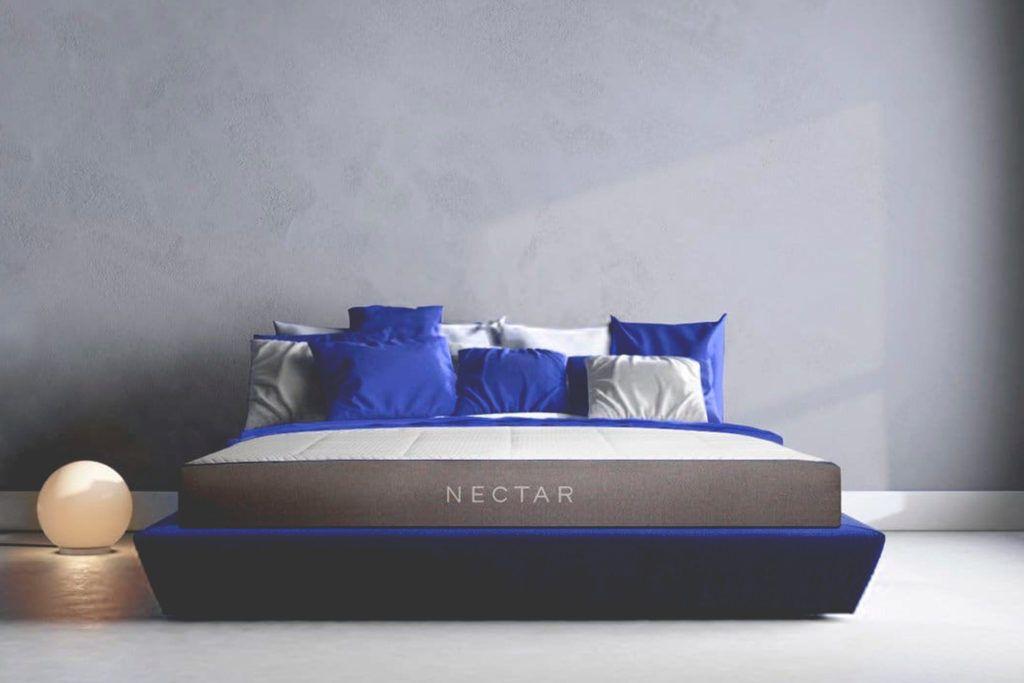 nectar-mattress-review